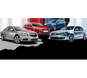 Car Rental Soroa Cuba | Rent a Car Soroa Cuba