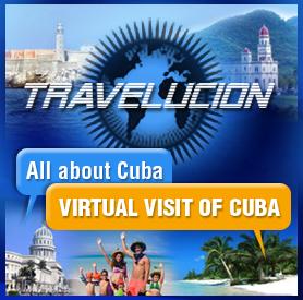 Soroa Cuba Cuba Travel Guide